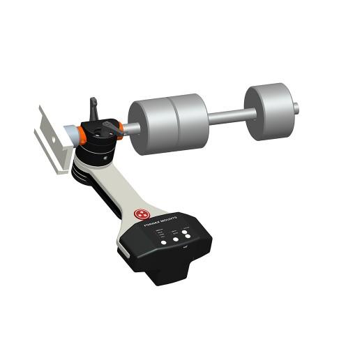FMC-100 counterbalance kit