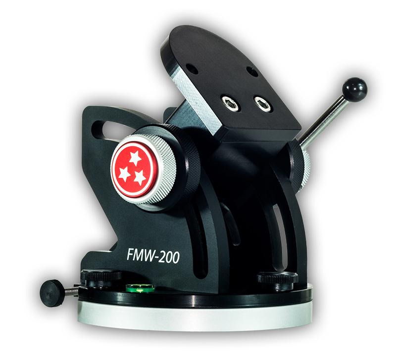 fmw-200 wedge