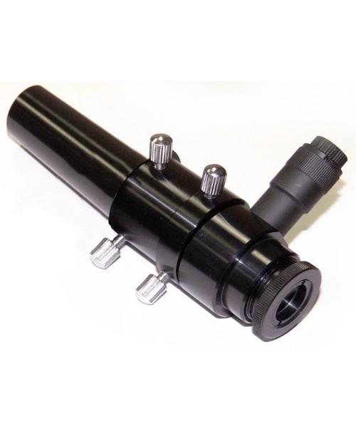 FMPS-10 illuminated polarscope