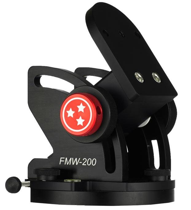 FMW 200