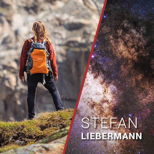 stefan liebermann