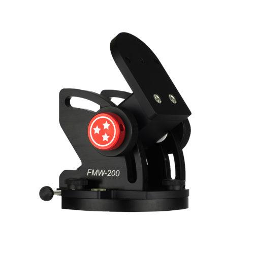 FMW-200 wedge-0