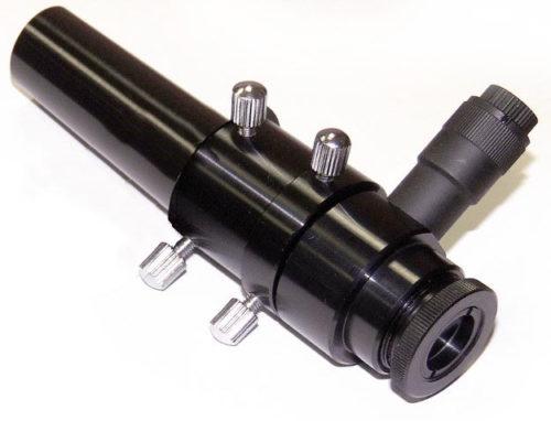 FMPS-10 illuminated polarscope-0