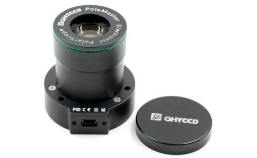 QHYCCD PoleMaster-357