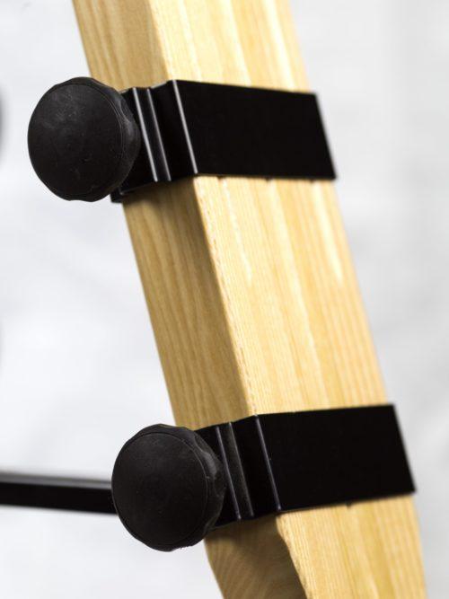 FMTP-560 Portable wood tripod for EQ mounts -343