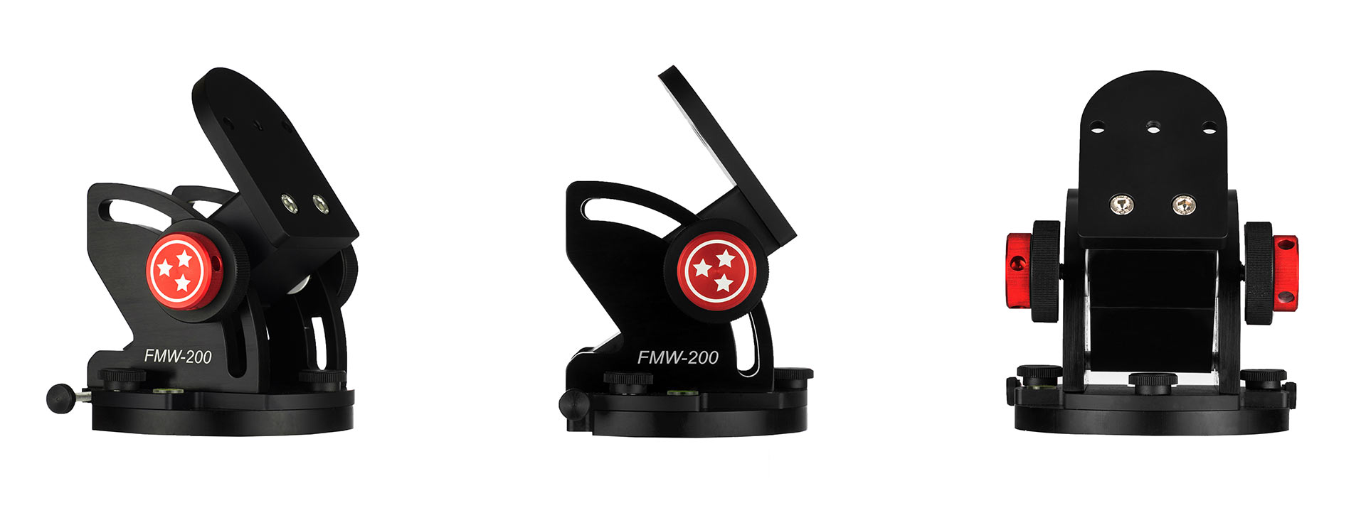FMW 200 Products